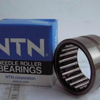 济宁专业从事NTN轴承原装正品水泥厂轴承23234CA图片2