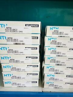 济宁专业从事NTN轴承原装正品水泥厂轴承23234CA图片3