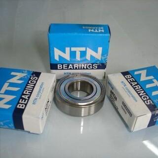 济宁专业从事NTN轴承原装正品水泥厂轴承23234CA图片5
