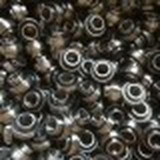 菏泽代理商NTN优质原装食品机械轴承1212图片5