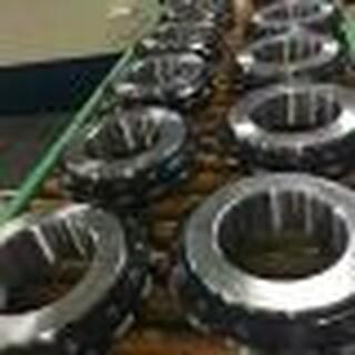 菏泽代理商NTN优质原装食品机械轴承1212图片6