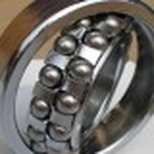 原裝進口FAG調心球軸承2314ATN圖片