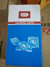 山東省濟南騏麟傳動機械軸承BDK外球面軸承UC307圖片