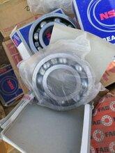 山東省威海市廠家直銷處SKF滾針軸承NK25/30圖片