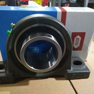 供应BDK不锈钢外球面轴承UCC212、UCC213图片3