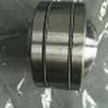 山東省菏澤市代理商TWB軸承角接觸球軸承7215BTN圖片