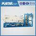 荆州带式压滤机生产厂家