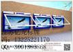 宜春宣传栏设计,乌海宣传栏制造