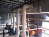 廠家承接聚氨酯現場噴涂施工等各種保溫工程