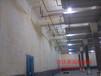 山東防水材料廠家LJ-3100發泡聚氨酯保溫