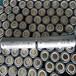 江门市朗达锂电池有限公司