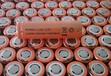 江门市朗达锂电池有限公司145003.7v800mAh厂家直销电动玩具电池