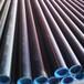 內蒙古PE燃氣管材生產廠家