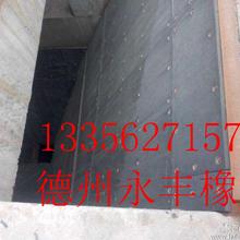 溜煤槽煤仓衬板不粘仓球型煤仓衬板图片