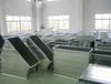 镀锌白铁皮风管镀锌铁皮管道风管风管质量保证