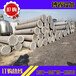安庆处理二手列管冷凝器,二手钛材冷凝器,型号齐全