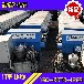 杭州出售二手10平方京津厢式压滤机,手动机械压滤机出售