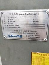 贵阳出售二手35立方制氮机,各种型号制氮机厂家供应图片