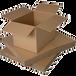 江阴申港专业生产纸箱定做加厚加硬纸箱定做三层五层耐压纸箱