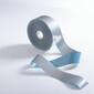 热转印反光刻字膜服装印花反光刻字膜服装压花反光刻字膜