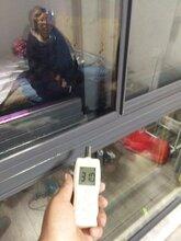 合肥隔音窗静立方专业品牌隔音窗厂家直销隔音窗图片
