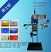 烫金机生产厂家烫金机价格烫金机哪里有卖广东烫金机批发厂家