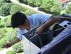 热水器维修中心维修报价热水器漏水维修高手