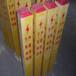 恒遠公里標標志樁,秦皇島鐵路線路標志樁服務周到