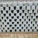 水泥避雷墩廠可供保定高陽避雷墩