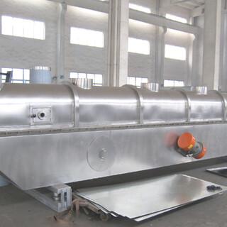 不鏽鋼散熱器圖片4
