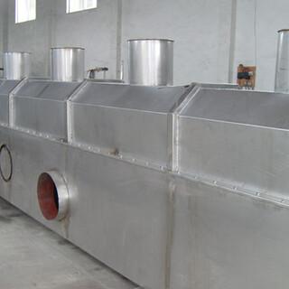不鏽鋼散熱器圖片5