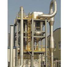 高氯酸钾专用干燥设备