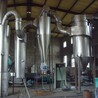气流干燥机厂家