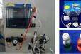 微量润滑冷却系统,润滑效果优,切割面光滑无毛刺,有效提高锯片使用寿命达30%以上