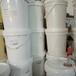 厂家直销植物环保型切削液铝合金专用切削液易挥发零污染