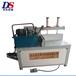 供铝模板专用定尺锯铝模板锯锯切精度在10-20丝以内