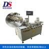 邓氏铝加工锯切机重型铝材切割机生产厂家