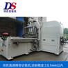 昆山DS-A800铝合金切割锯数控自动铝切机重型