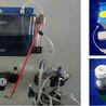 邓氏机械DS-A100加工铝合金切削液品牌