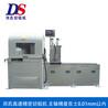 邓氏机械DS-A800大型铝材切割机自动送料