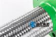 阜新金屬軟管接頭尺寸,阜新金屬軟管接頭更專業LJX