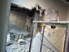 北京大兴区专业室内外拆除改造加固服务