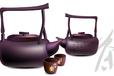 一把裴石民的紫砂壶目前市场估价多少钱?