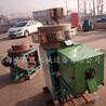 新型石磨豆漿機報價小型豆漿石磨機石磨配套動力