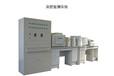 煤矿束管监测系统