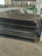 供应纯度高自润滑不粘车底车厢滑板价格优惠安装简单使用寿命长生产厂家图片