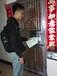 深圳高效写字楼派单小区派单社区直投公司