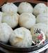 湖南哪里可以学杭州小笼包技术?