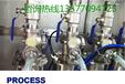 自动双伺服六管灌装生产线洗衣液洗洁精机油润滑油专业灌装机