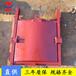 铸铁闸门销售厂家厂家直销现货供应可定做